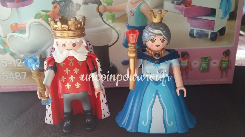 roi et reine playmobil.jpg