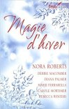 magie d'hiver