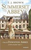 Summerset Abbey_les héritières.jpg